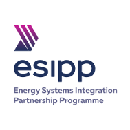 Energy Systems Integration Partnership Programme (ESIPP) Research ...